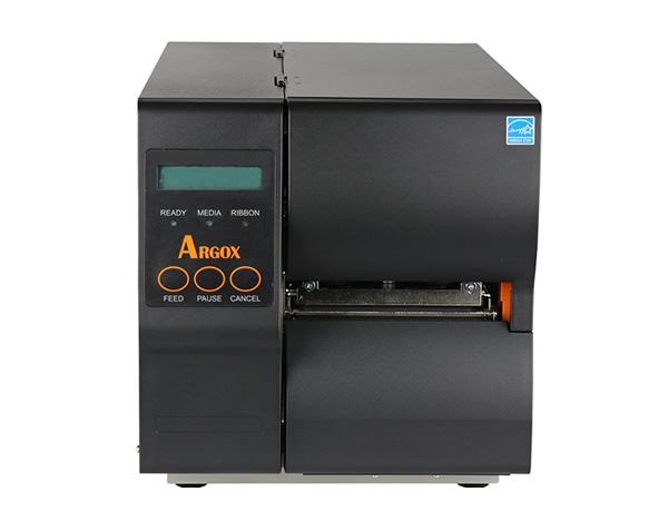 argox-ix4-350-endustriyel-barkod-etiket-yazici